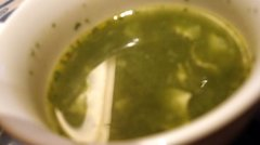 本日のスープ.JPG