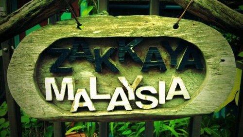 馬来西亜マレー.jpg